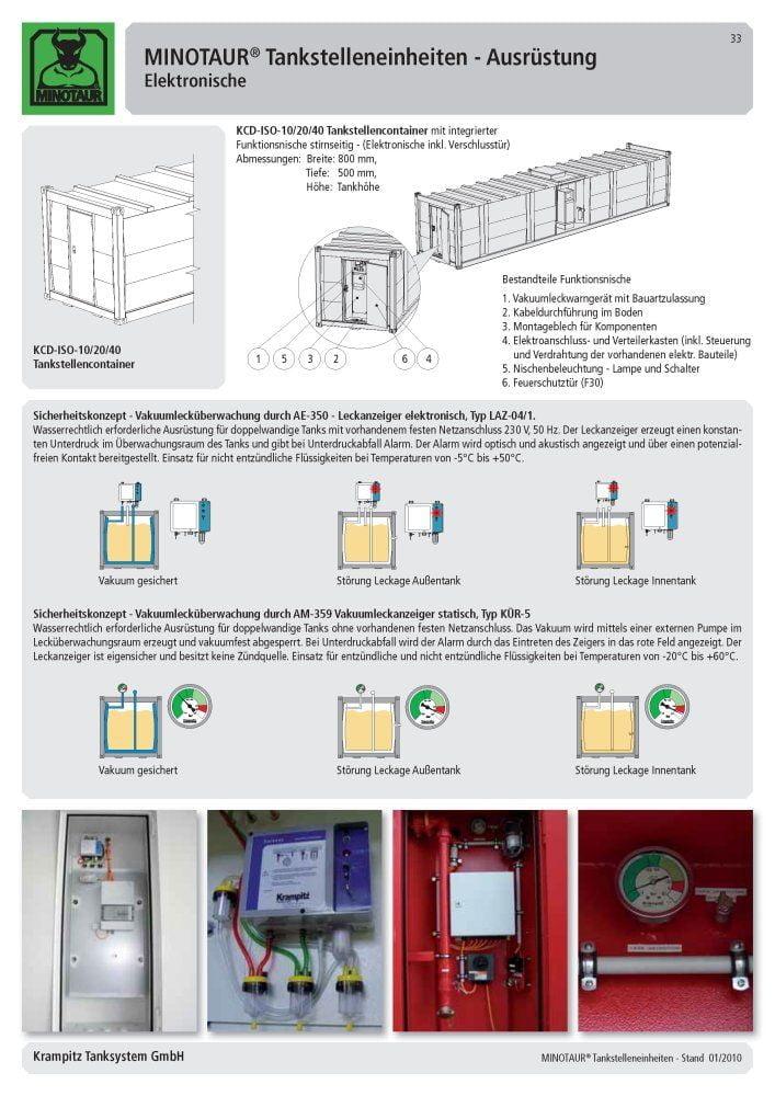 https://www.krampitz.de/wp-content/uploads/2015/10/MINOTAUR_Tankcontainer_d_Seite_33.jpg