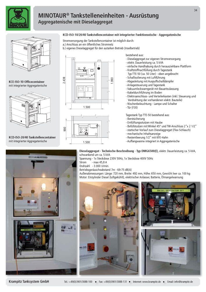 https://www.krampitz.de/wp-content/uploads/2015/10/MINOTAUR_Tankcontainer_d_Seite_34.jpg