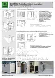 https://www.krampitz.de/wp-content/uploads/2015/10/MINOTAUR_Tankcontainer_d_Seite_35-177x250.jpg