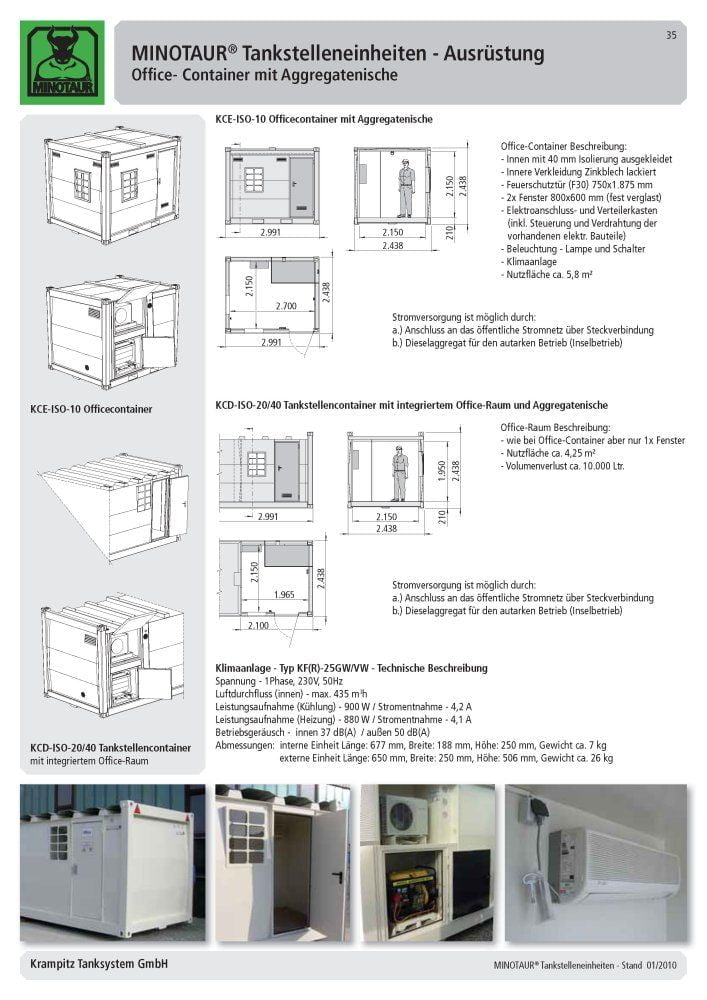https://www.krampitz.de/wp-content/uploads/2015/10/MINOTAUR_Tankcontainer_d_Seite_35.jpg