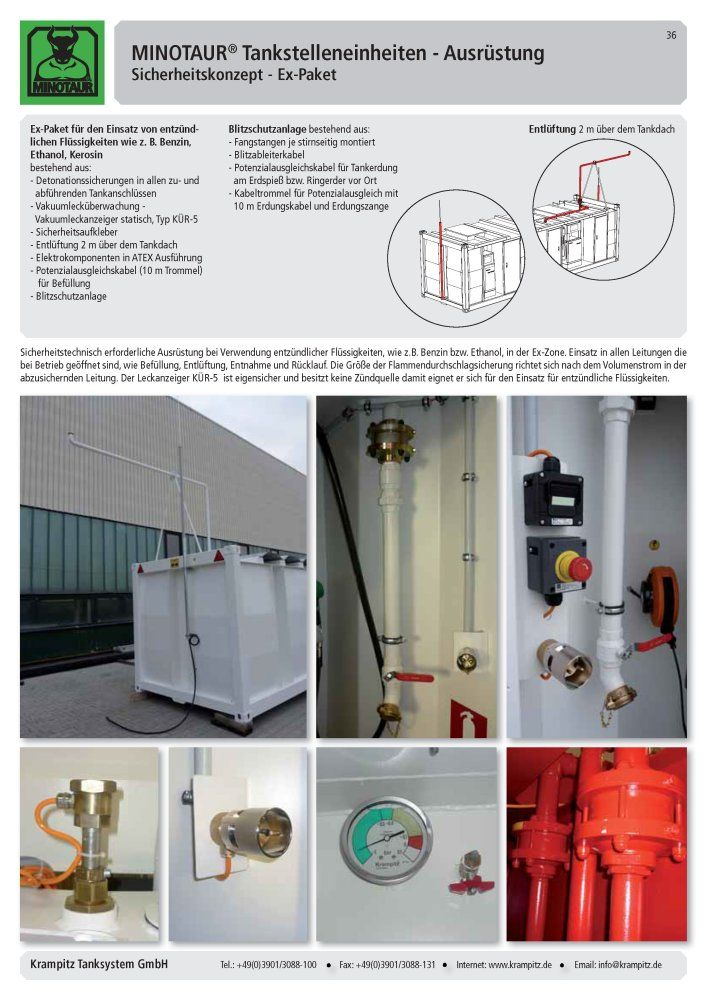 https://www.krampitz.de/wp-content/uploads/2015/10/MINOTAUR_Tankcontainer_d_Seite_36.jpg