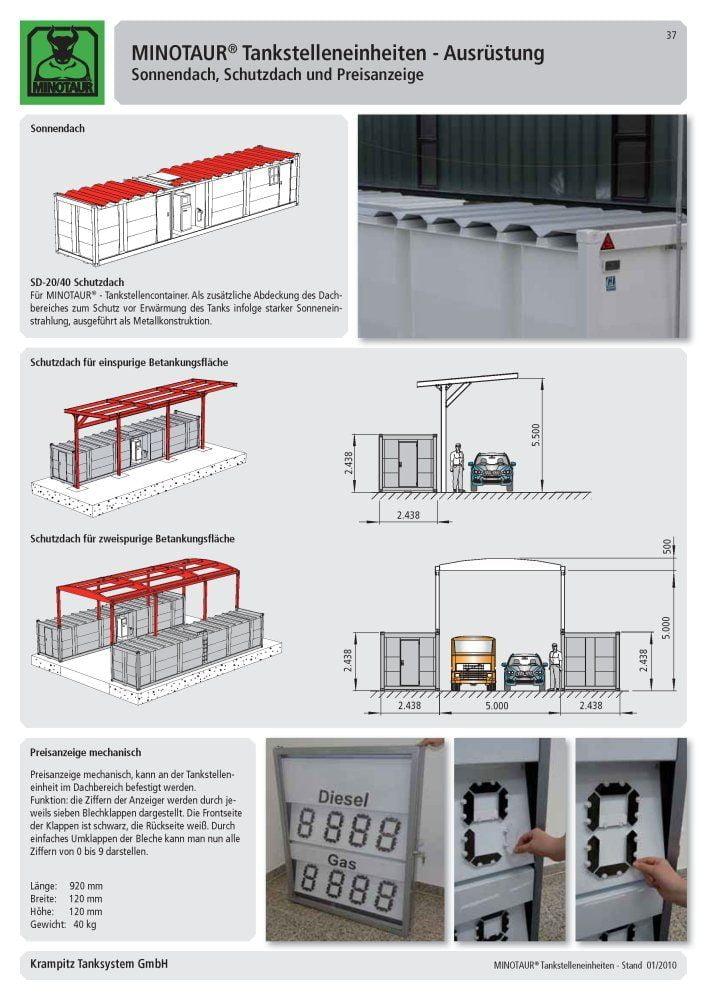 https://www.krampitz.de/wp-content/uploads/2015/10/MINOTAUR_Tankcontainer_d_Seite_37.jpg