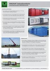 https://www.krampitz.de/wp-content/uploads/2015/10/MINOTAUR_Tankcontainer_d_Seite_38-177x250.jpg