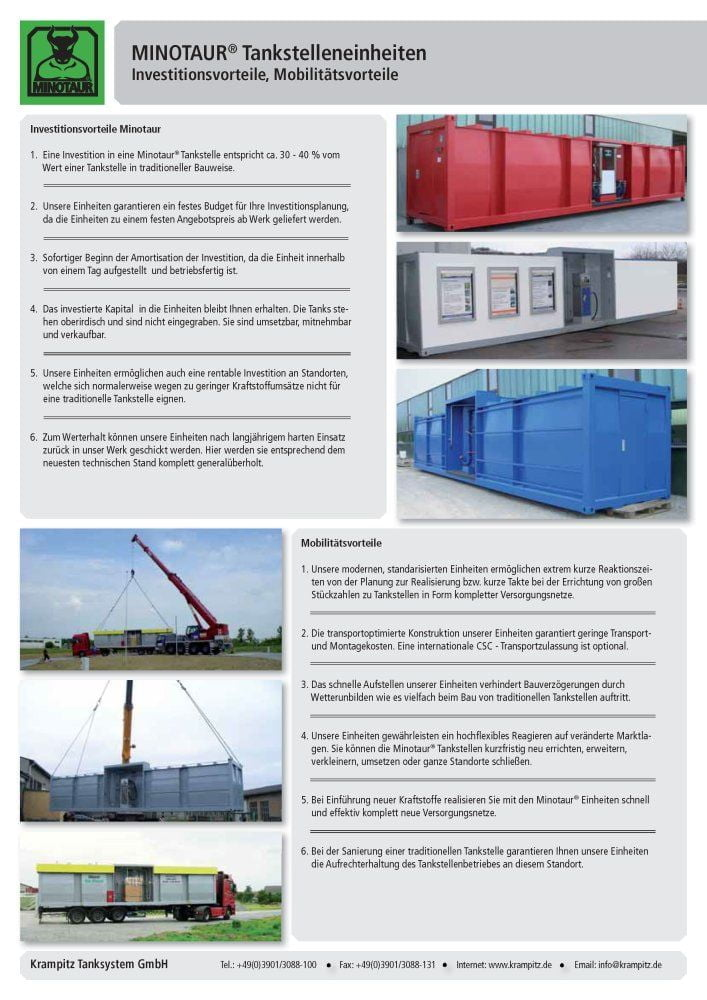 https://www.krampitz.de/wp-content/uploads/2015/10/MINOTAUR_Tankcontainer_d_Seite_38.jpg