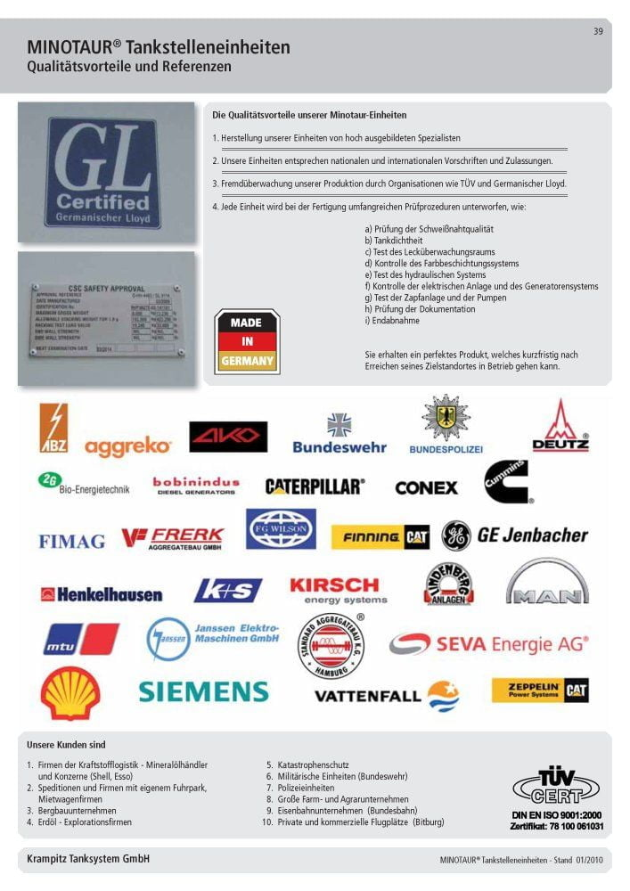 https://www.krampitz.de/wp-content/uploads/2015/10/MINOTAUR_Tankcontainer_d_Seite_39.jpg