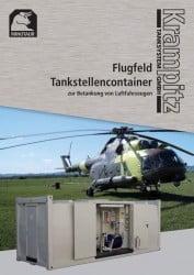 https://www.krampitz.de/wp-content/uploads/2015/10/Tankstellencontainer-Flugfeld_Seite_1-177x250.jpg
