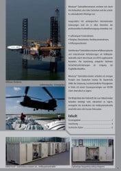 https://www.krampitz.de/wp-content/uploads/2015/10/Tankstellencontainer-Flugfeld_Seite_3-177x250.jpg
