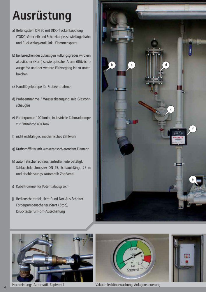 https://www.krampitz.de/wp-content/uploads/2015/10/Tankstellencontainer-Flugfeld_Seite_4.jpg