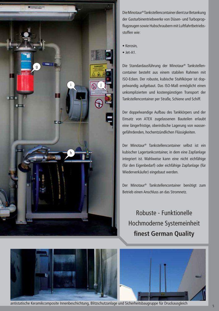 https://www.krampitz.de/wp-content/uploads/2015/10/Tankstellencontainer-Flugfeld_Seite_5.jpg