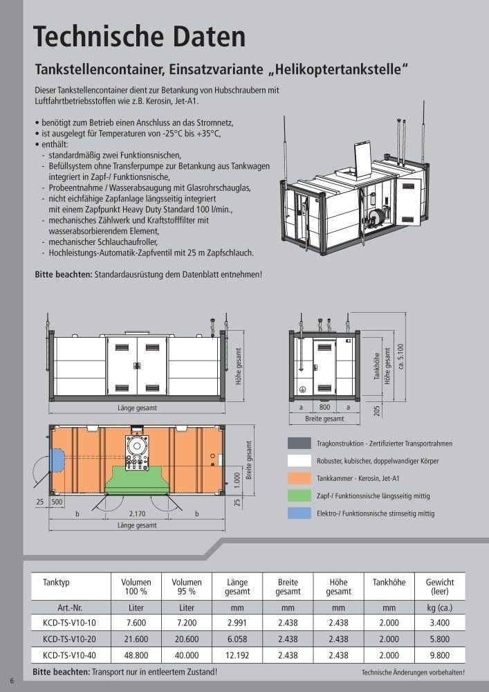 https://www.krampitz.de/wp-content/uploads/2015/10/Tankstellencontainer-Flugfeld_Seite_6.jpg