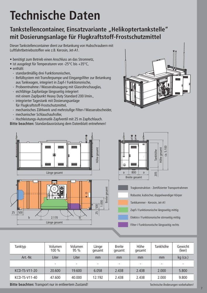 https://www.krampitz.de/wp-content/uploads/2015/10/Tankstellencontainer-Flugfeld_Seite_7.jpg