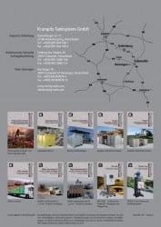 https://www.krampitz.de/wp-content/uploads/2015/10/Tankstellencontainer-Flugfeld_Seite_8-177x250.jpg