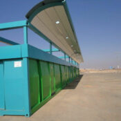 Shopcontainer