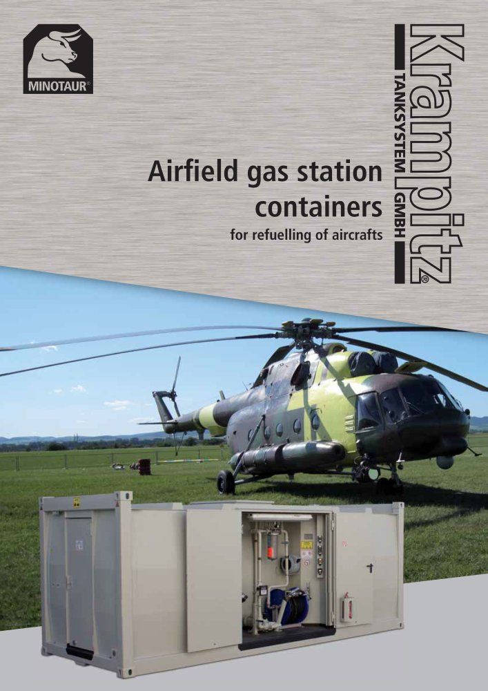 https://www.krampitz.de/wp-content/uploads/2015/11/Airfield-airplane-helicopter-gas-station_Seite_1.jpg