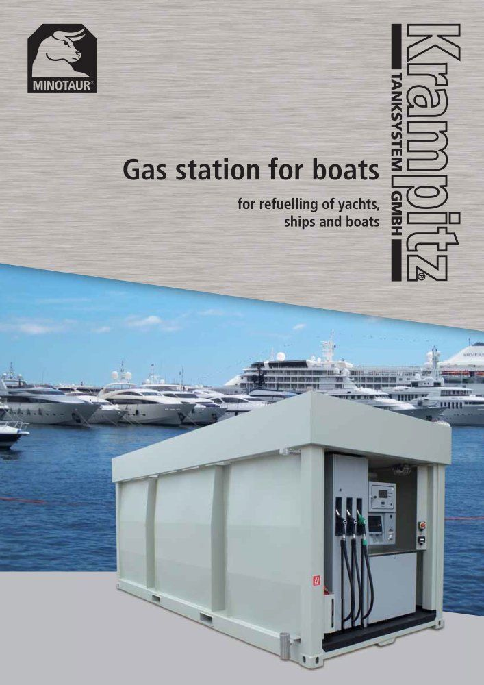 https://www.krampitz.de/wp-content/uploads/2015/11/Boat-gas-station_Seite_01.jpg