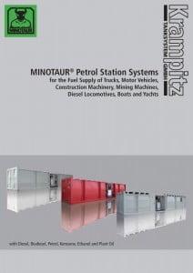 https://www.krampitz.de/wp-content/uploads/2015/11/MINOTAUR-Petrol-Station-Systems_Seite_01-212x300.jpg