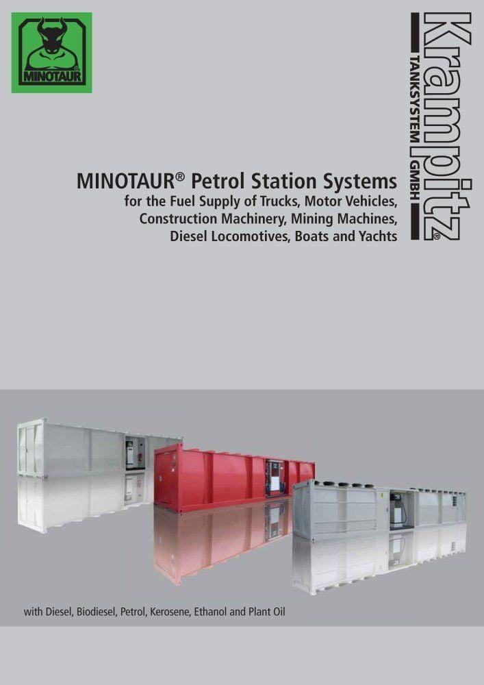 https://www.krampitz.de/wp-content/uploads/2015/11/MINOTAUR-Petrol-Station-Systems_Seite_01.jpg