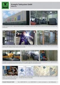 https://www.krampitz.de/wp-content/uploads/2015/11/MINOTAUR-Petrol-Station-Systems_Seite_02-212x300.jpg