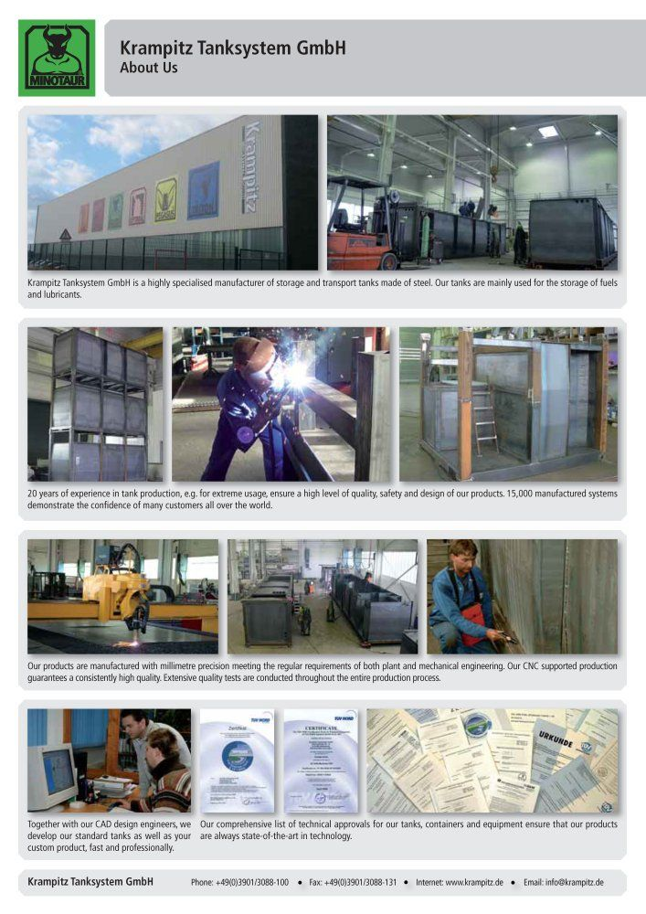 https://www.krampitz.de/wp-content/uploads/2015/11/MINOTAUR-Petrol-Station-Systems_Seite_02.jpg