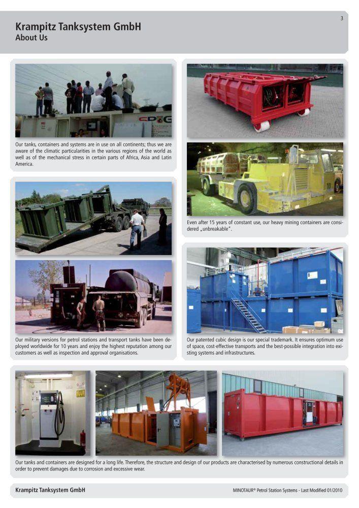 https://www.krampitz.de/wp-content/uploads/2015/11/MINOTAUR-Petrol-Station-Systems_Seite_03.jpg