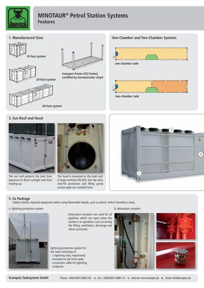 https://www.krampitz.de/wp-content/uploads/2015/11/MINOTAUR-Petrol-Station-Systems_Seite_06.jpg