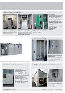 https://www.krampitz.de/wp-content/uploads/2015/11/MINOTAUR-Petrol-Station-Systems_Seite_07-212x300.jpg