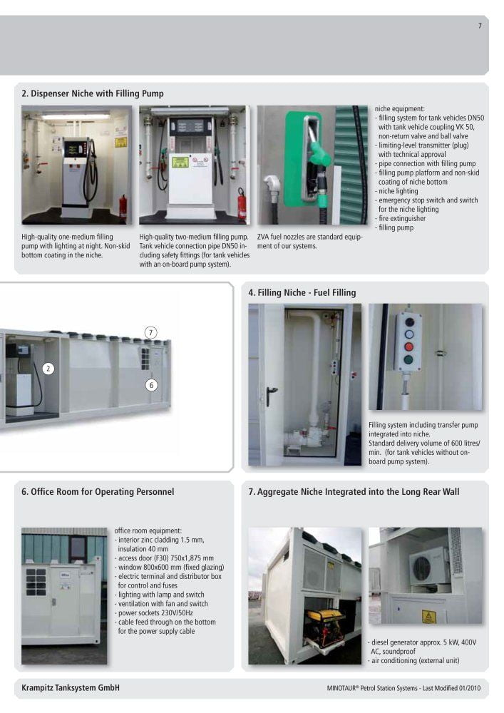 https://www.krampitz.de/wp-content/uploads/2015/11/MINOTAUR-Petrol-Station-Systems_Seite_07.jpg