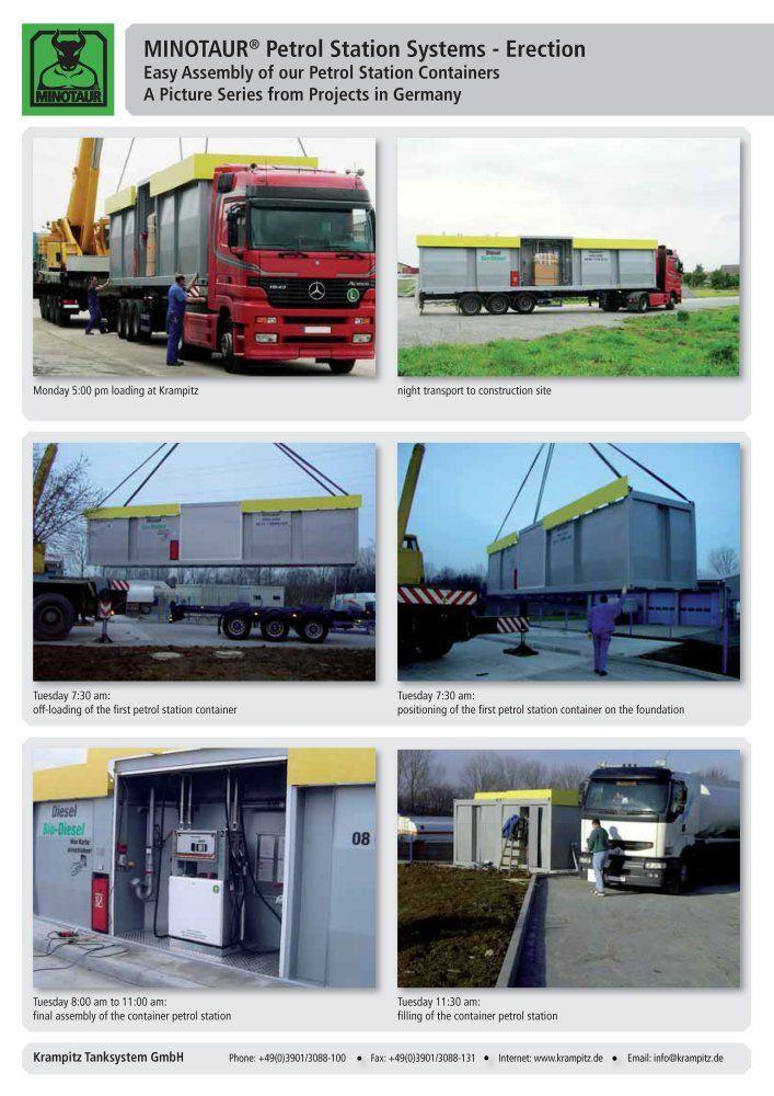 https://www.krampitz.de/wp-content/uploads/2015/11/MINOTAUR-Petrol-Station-Systems_Seite_12.jpg