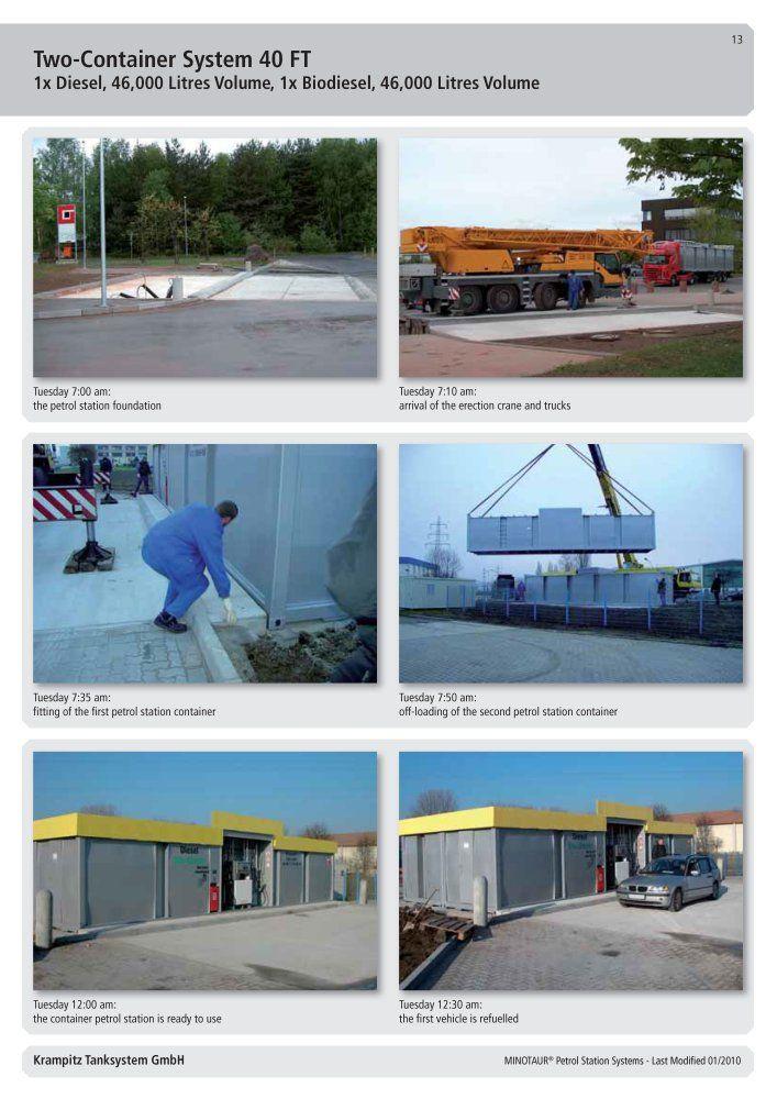 https://www.krampitz.de/wp-content/uploads/2015/11/MINOTAUR-Petrol-Station-Systems_Seite_13.jpg