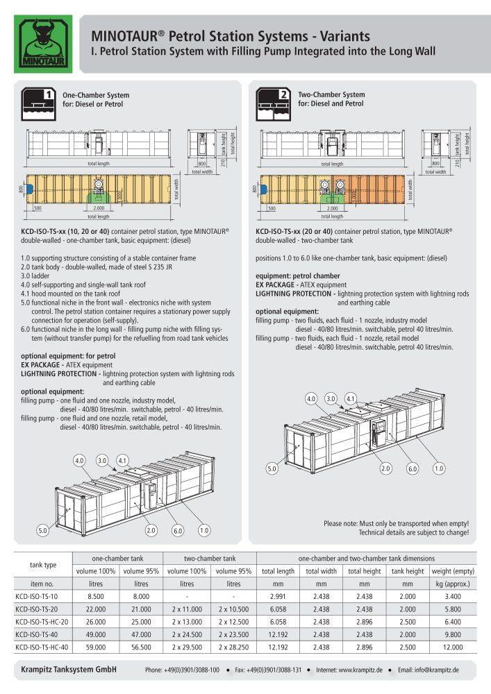 https://www.krampitz.de/wp-content/uploads/2015/11/MINOTAUR-Petrol-Station-Systems_Seite_14.jpg