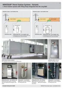 https://www.krampitz.de/wp-content/uploads/2015/11/MINOTAUR-Petrol-Station-Systems_Seite_15-212x300.jpg