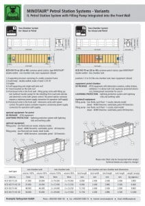 https://www.krampitz.de/wp-content/uploads/2015/11/MINOTAUR-Petrol-Station-Systems_Seite_16-212x300.jpg