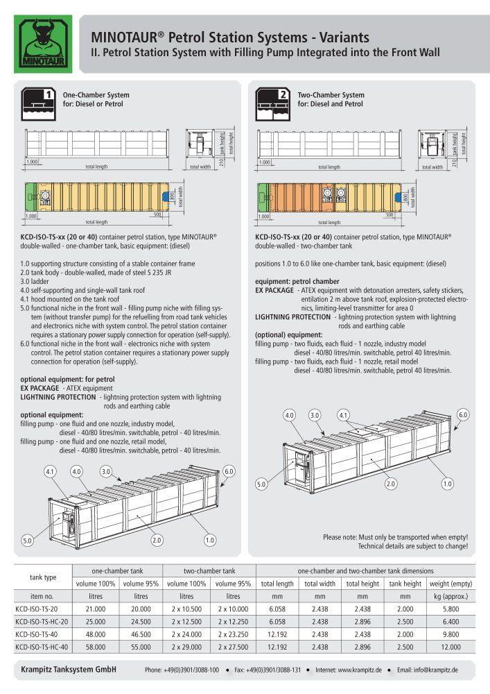 https://www.krampitz.de/wp-content/uploads/2015/11/MINOTAUR-Petrol-Station-Systems_Seite_16.jpg