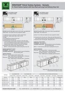 https://www.krampitz.de/wp-content/uploads/2015/11/MINOTAUR-Petrol-Station-Systems_Seite_18-212x300.jpg