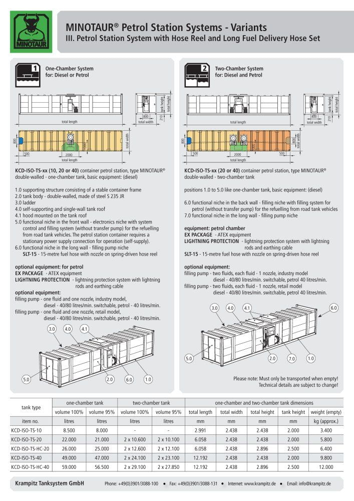 https://www.krampitz.de/wp-content/uploads/2015/11/MINOTAUR-Petrol-Station-Systems_Seite_18.jpg