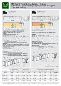 https://www.krampitz.de/wp-content/uploads/2015/11/MINOTAUR-Petrol-Station-Systems_Seite_20-212x300.jpg