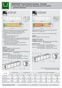 https://www.krampitz.de/wp-content/uploads/2015/11/MINOTAUR-Petrol-Station-Systems_Seite_22-212x300.jpg
