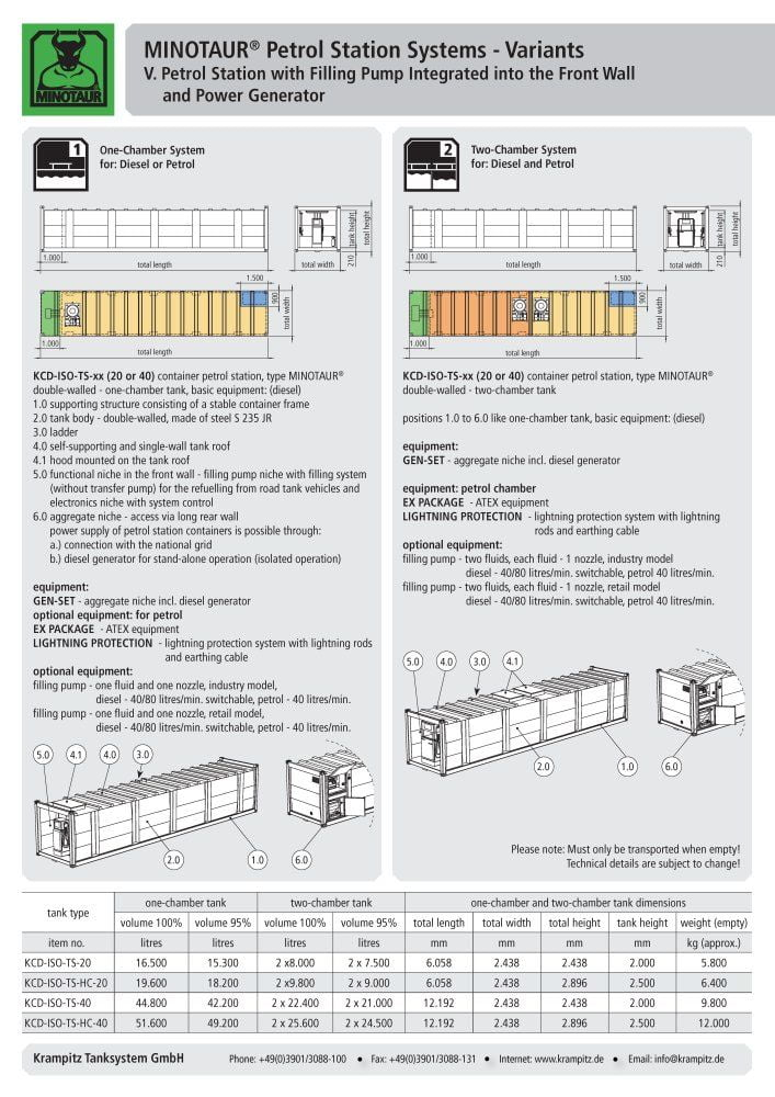 https://www.krampitz.de/wp-content/uploads/2015/11/MINOTAUR-Petrol-Station-Systems_Seite_22.jpg