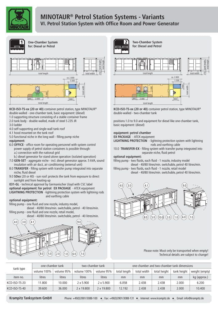 https://www.krampitz.de/wp-content/uploads/2015/11/MINOTAUR-Petrol-Station-Systems_Seite_24.jpg