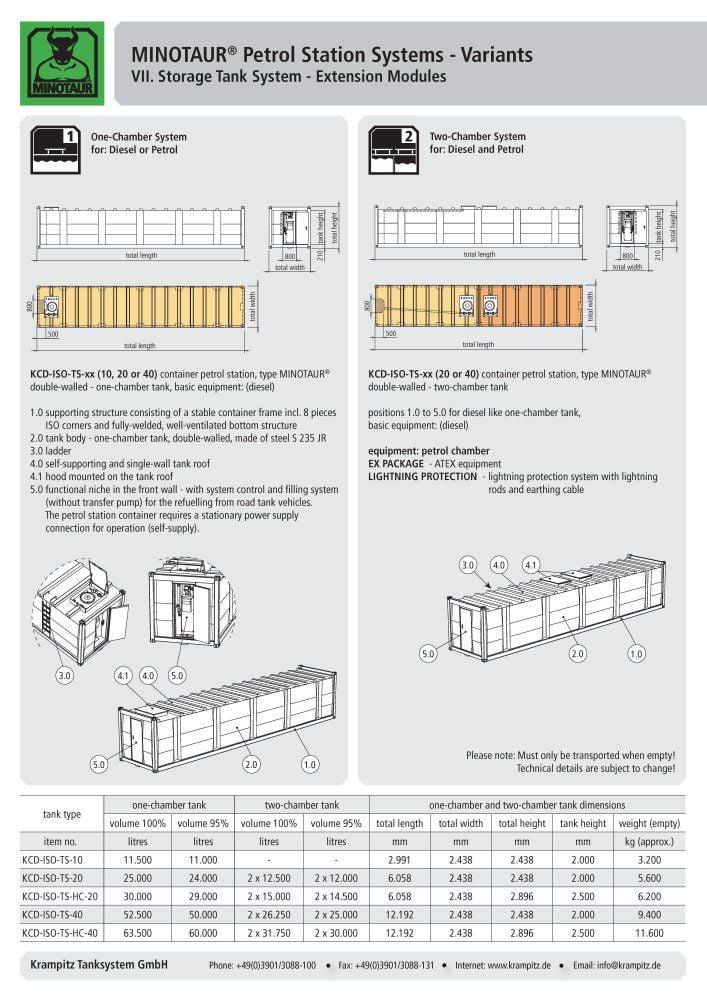 https://www.krampitz.de/wp-content/uploads/2015/11/MINOTAUR-Petrol-Station-Systems_Seite_26.jpg