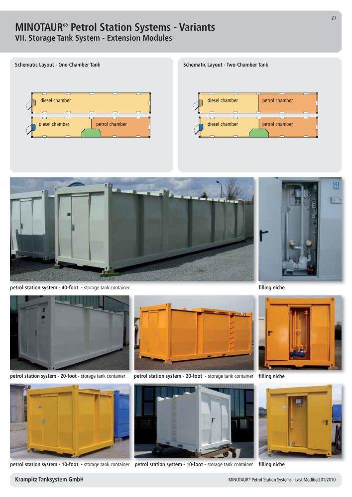 https://www.krampitz.de/wp-content/uploads/2015/11/MINOTAUR-Petrol-Station-Systems_Seite_27.jpg
