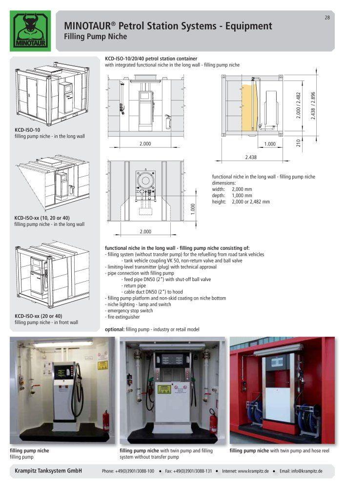 https://www.krampitz.de/wp-content/uploads/2015/11/MINOTAUR-Petrol-Station-Systems_Seite_28.jpg