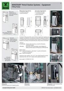 https://www.krampitz.de/wp-content/uploads/2015/11/MINOTAUR-Petrol-Station-Systems_Seite_29-212x300.jpg