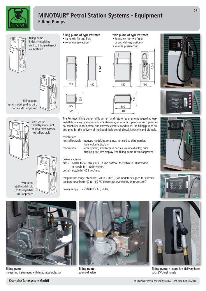 https://www.krampitz.de/wp-content/uploads/2015/11/MINOTAUR-Petrol-Station-Systems_Seite_29.jpg