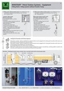 https://www.krampitz.de/wp-content/uploads/2015/11/MINOTAUR-Petrol-Station-Systems_Seite_30-212x300.jpg