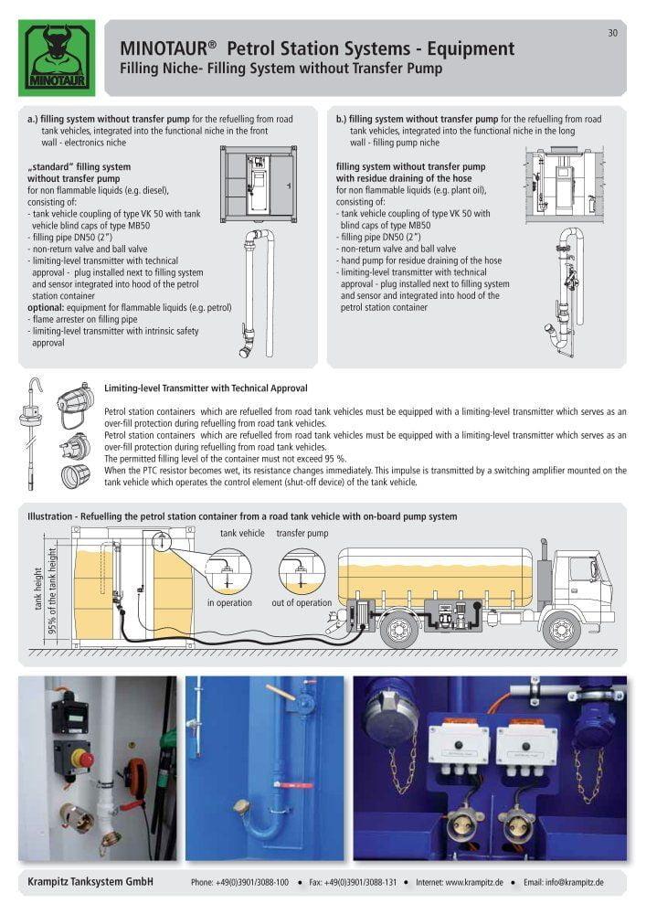 https://www.krampitz.de/wp-content/uploads/2015/11/MINOTAUR-Petrol-Station-Systems_Seite_30.jpg