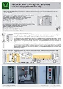 https://www.krampitz.de/wp-content/uploads/2015/11/MINOTAUR-Petrol-Station-Systems_Seite_31-212x300.jpg