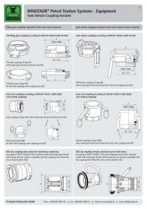 https://www.krampitz.de/wp-content/uploads/2015/11/MINOTAUR-Petrol-Station-Systems_Seite_32-212x300.jpg