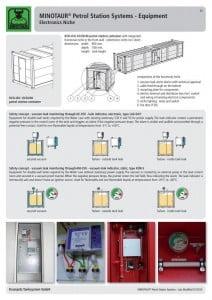 https://www.krampitz.de/wp-content/uploads/2015/11/MINOTAUR-Petrol-Station-Systems_Seite_33-212x300.jpg