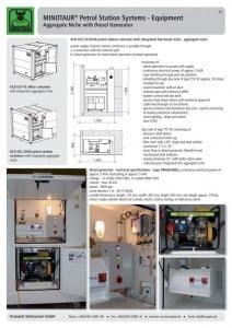 https://www.krampitz.de/wp-content/uploads/2015/11/MINOTAUR-Petrol-Station-Systems_Seite_34-212x300.jpg